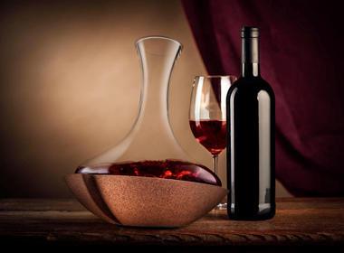 Vrč za vino