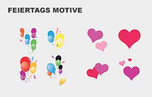05_mediashop_Motive_image_312_200