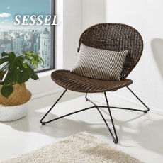 Ambia Home Sessel entdecken