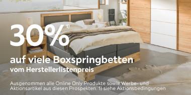 Flyout-9b-KW24_Boxspringbetten30_1106-1206