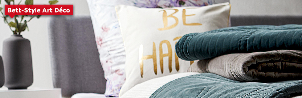TH_Haupt_Bett-Style-Art-Deco