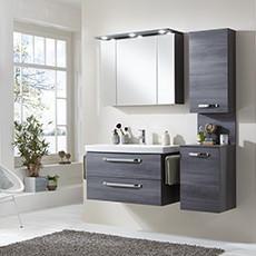 Badezimmerserie WN3065