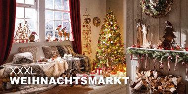 Flyout-4a-KW45_xxxl-Weihnachtsmarkt