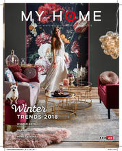 My Home Magazin
