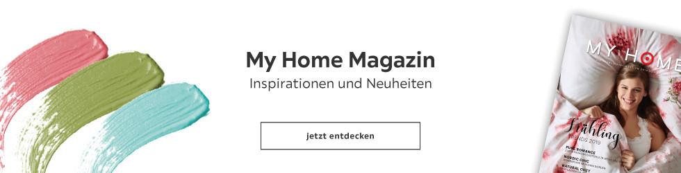 Myhome-Magazin_Teaser_magazin