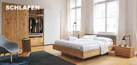 Wunderbar Team 7 Schlafzimmer Entdecken