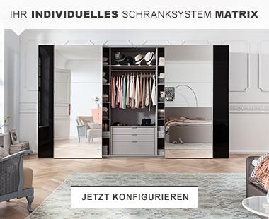Kleiderschränke Online Kaufen Xxxlutz