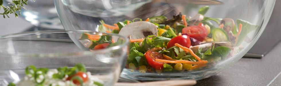 KW15-N2-uvod-980x300-salat