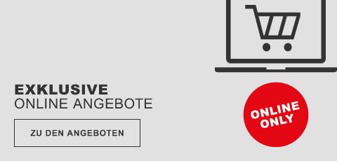 TeaserhalbeBreite_exklusivonline