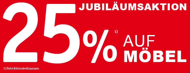 25% zusätzlich