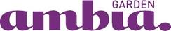 AMBIA GARDEN