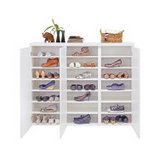 Kategorie Schuhaufbewahrung