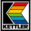 KETTLER HKS