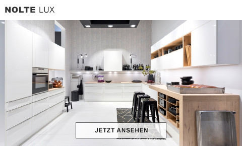 Nolte Kuchen Online Finden Xxxlutz