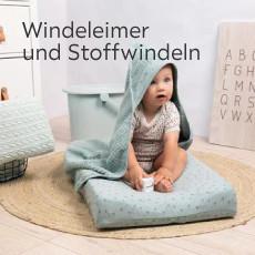 M0108_teasergrid_2_windeleimer_v2