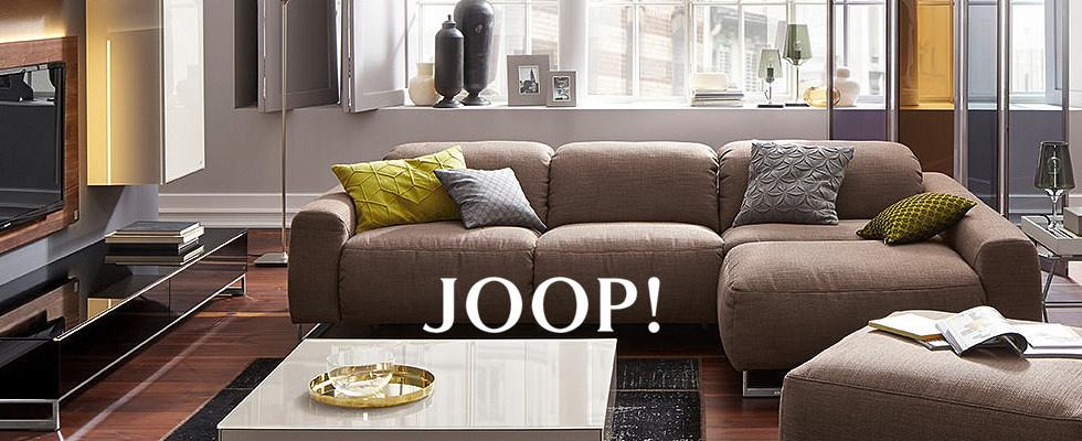 Joop Teppiche Wohnzimmer Simple Joop Teppich Joop Teppich Joop