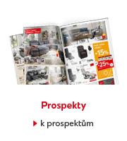 K_CP0014_Aus unsere Werbung_Akce_teaser_grid_menu_prospekty