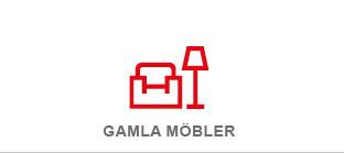 Gamla-Moebler