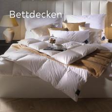 Billerbeck Bettdecken
