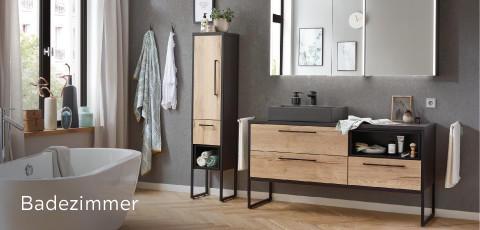 xxxl sparen badezimmer