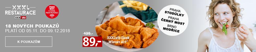 K_CP0051_restaurace_vip_gutscheine_bildmitimage_bild