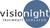 Visionight