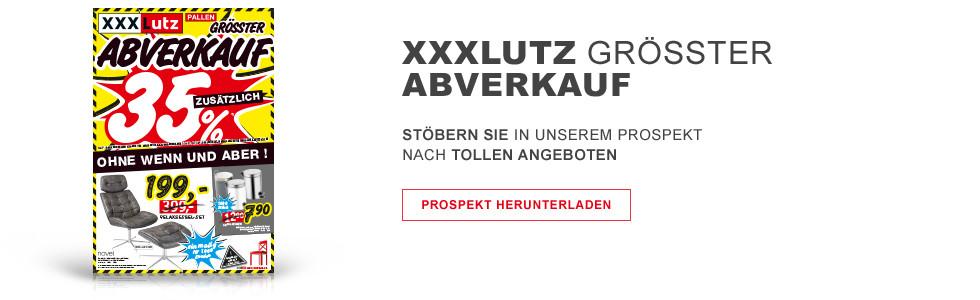 Pallen-Prospekte-DE-3-980x300_KW03-2019