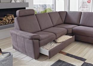 Moderne Couchfunktionen Xxxlutz
