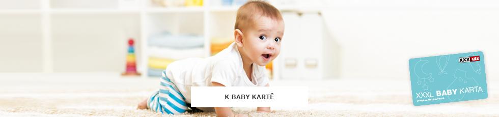6-02-17-baby-karta-verzeII
