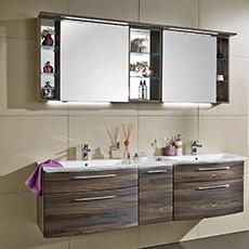 Badezimmerserie NV.050