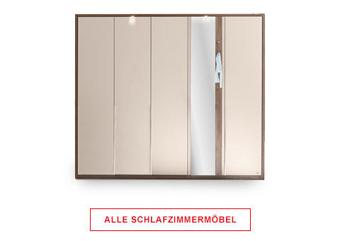05_set_one_musterring_schlafzimmer_480_340v2