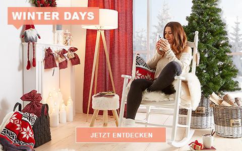 wi_stl_Winter-Days_Teaser_480_300