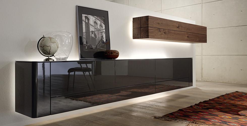 Möbel Bequem Online Kaufen Bei Xxxlutz Xxxlutz