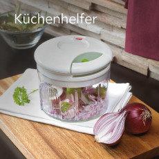 Emsa Küchenhelfer