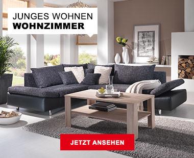 Junges Wohnen Mit Diesen Möbeln Sind Sie Voll Im Trend Xxxlutz