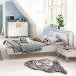 TH-08-20-4_Icon_Schlafzimmer-Scandi-Look-new