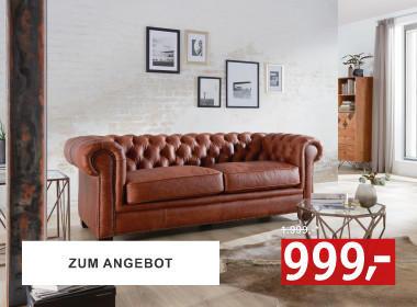 Fantastisch Sofa Um 999u20ac