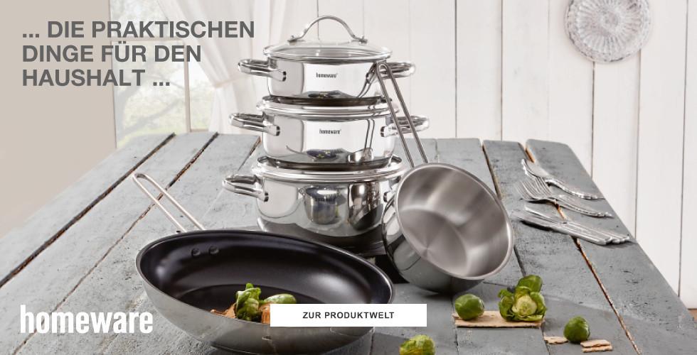 Großartig Top 10 Küchenhelfer 2013 Uk Bilder - Küchenschrank Ideen ...