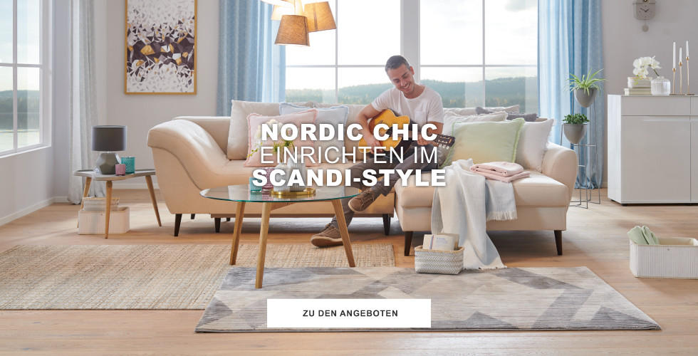 Nordic Chic