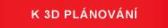 CtA k 3D Planovači