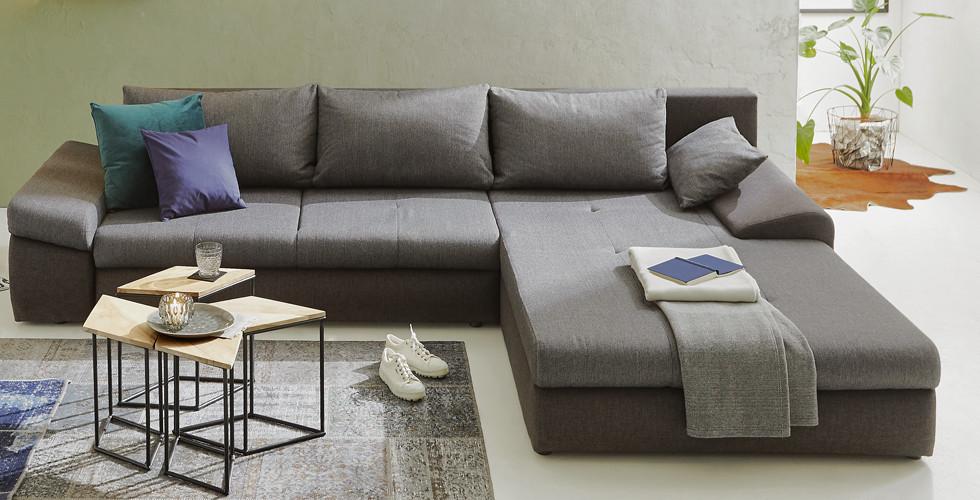Polstermobel Reinigen Couch Reinigen Sofa Reinigen Xxxlutz
