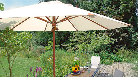 slunecník-bily-zahrada-zahradni nabytek