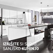 izris_kuhinj