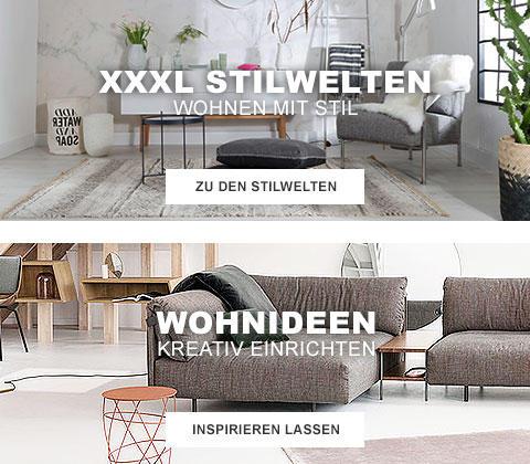 xxxl-frontpage_stilwelten_wohnideen_480_420