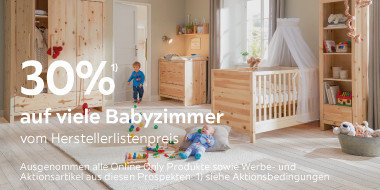 LAT-Flyout-5a-380x190-KW25-Babyzimmer-HIER2