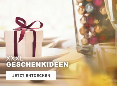 xxxl Geschenkideen