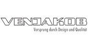 Venjakob Shop Logo