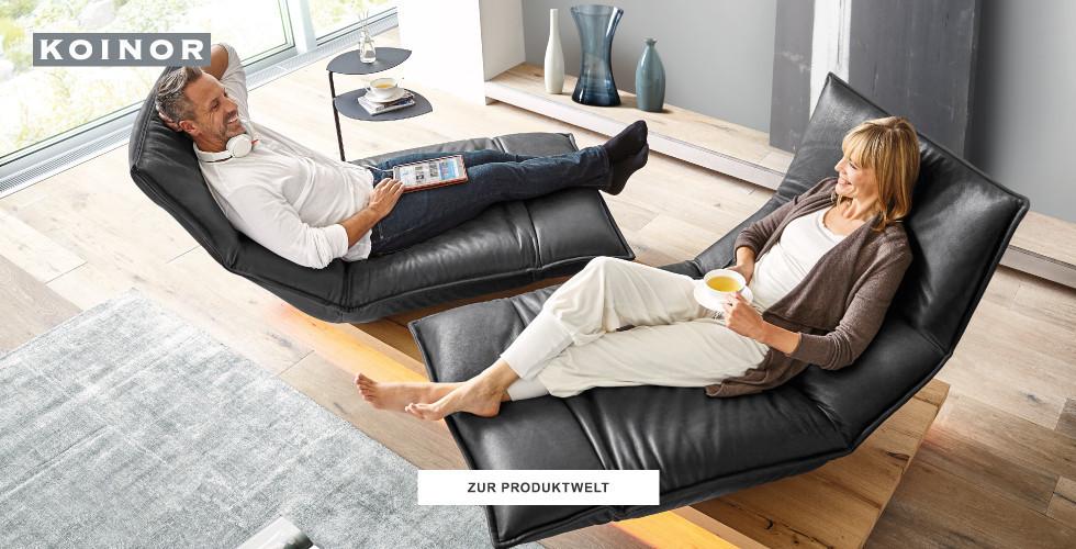 Koinor Hochwertiges Koinor Sofa Online Kaufen Xxxlutz