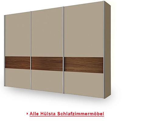 In Unseren Filialen Bieten Wir Ihnen Zudem Eine Vielzahl An Varianten Aus  Den HÜLSTA Möbelserien.
