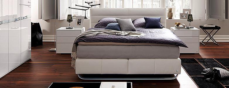 Schlafzimmermöbel online kaufen